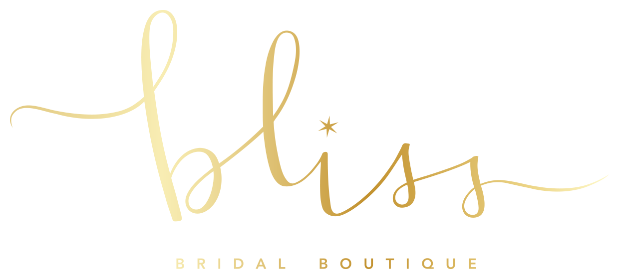 bliss bridal boutique  u2013 glamorous and exclusive gowns for